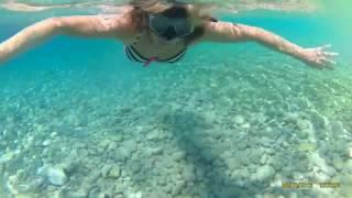 Croatia-Omiš-Dalmatia 2016 Part 1