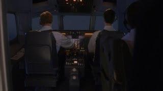 Fatal Combination for Arrow Air Flight 1285