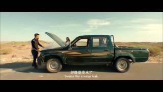 HO TV   Người Hùng Cuối Cùng   Phim Hành Động   Phần 1