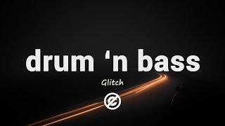 'Sound Architect' by Glitch 🇵🇱 | Fast Nostalgic Electronic Music (No Copyright) ⌚