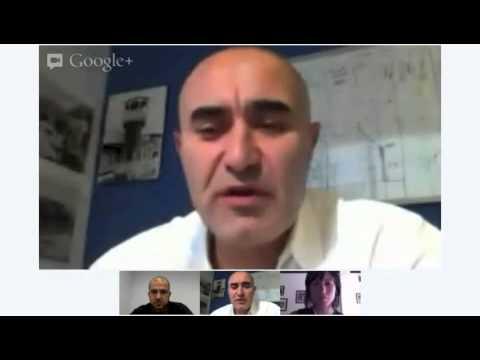 Wamda Face Off: MarkaVIP vs Souq.com Challenges in E-commerce Part 5- Cracking the Saudi Market