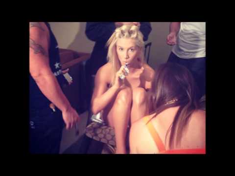 Kesha Rare Nude And WooHoo Unreleased Song