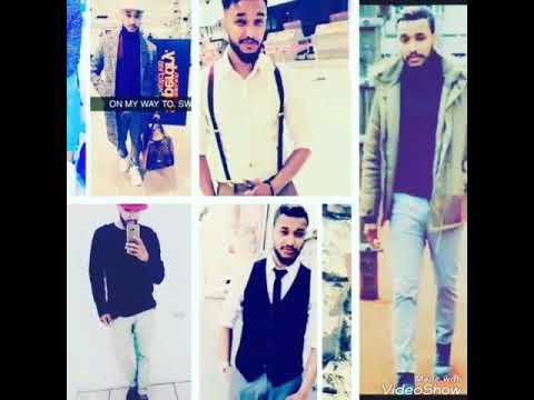 Soraj Mohamed  Hees cusub   somali  hindi  arabic  2018 thumbnail