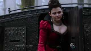 Once Upon A Time 4x21 / 4x22 - Operation Mongoose (2 Promo ABC)