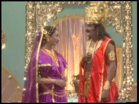 Satyavadi Raja Harishchandra - Episode 1 - Full Episode