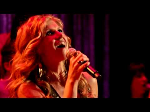 """Nashville"": Juliette Barnes ft. Rayna James - Wrong Song"
