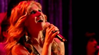 Juliette Barnes ft. Rayna James - Wrong Song (Live Performance)