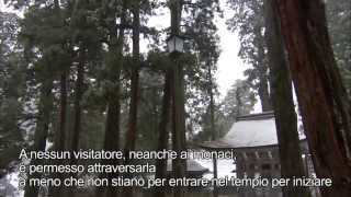 [IT]Buddismo Soto Zen, Daihonzan Eiheiji