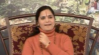 Kabir Hindi Bhajan| Sant Kabir Das Dohe by Mystic Master Anandmurti Gurumaa