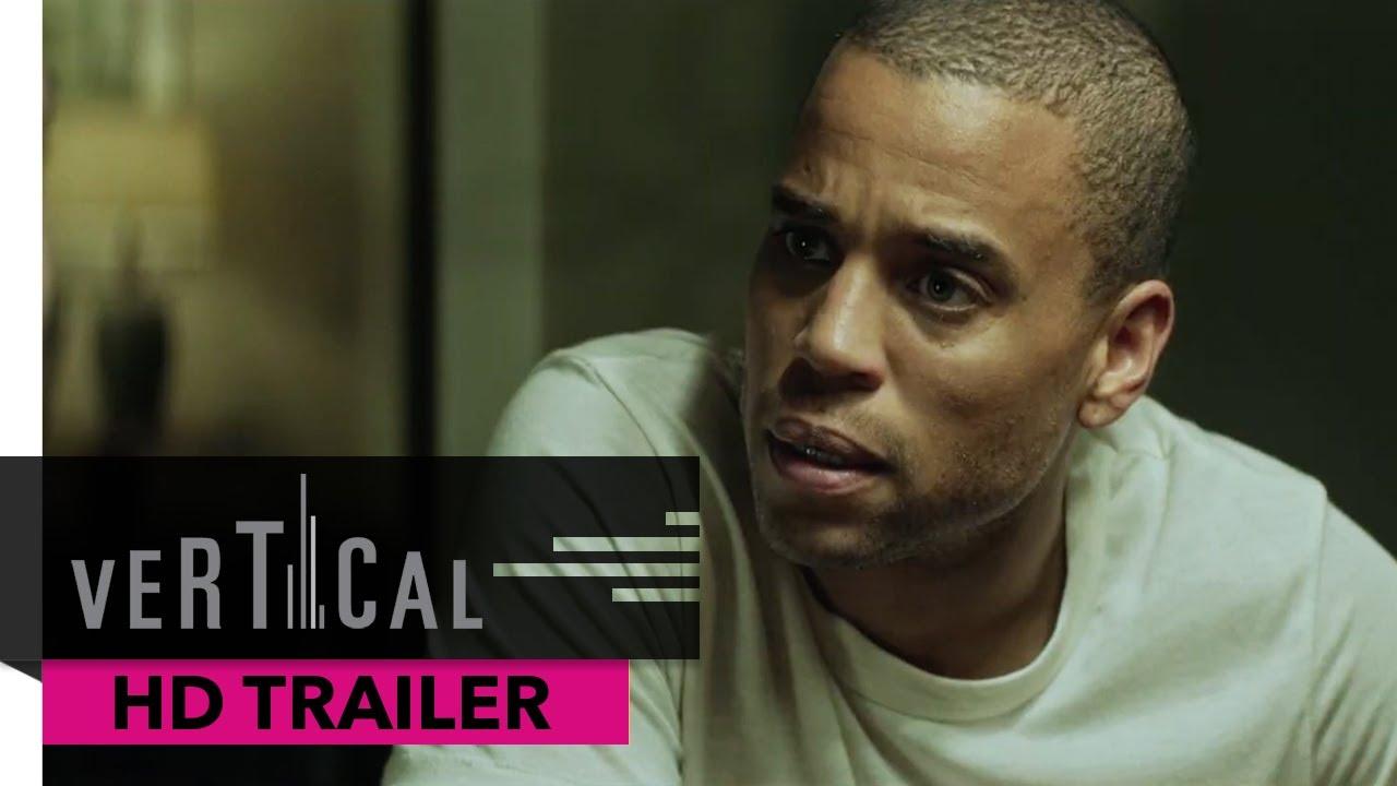 Jacob's Ladder | Official Trailer (HD) | Vertical Entertainment