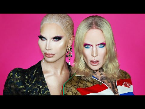 JEFFREE STAR TRANSFORMATION