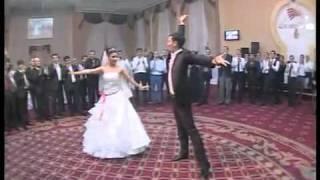 Azeri toy.mp4