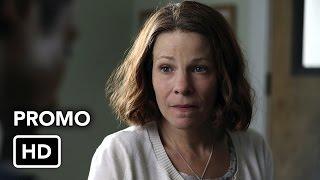 American Crime 2x04 Promo (HD)