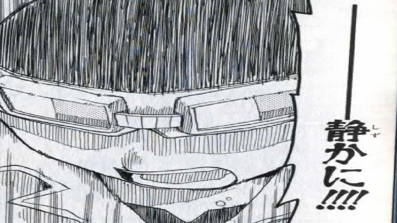 ゆっくり打ち切り漫画紹介(令和)第24週「大泥棒ポルタ」【増補改訂版】