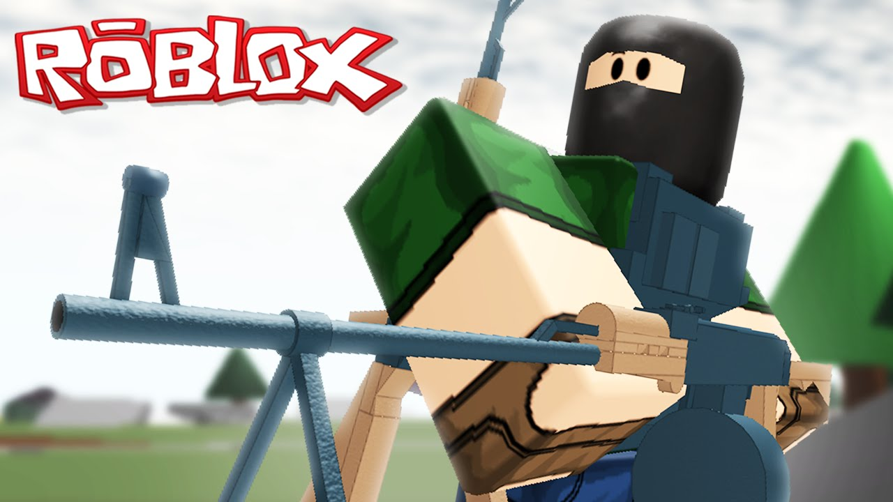 roblox adventures apocalypse rising zombie survival in the