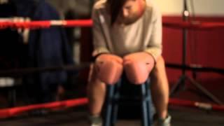 Mai Lee - Fitness
