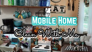 Download MOBILE HOME CLEAN WITH ME   CLEANING MOTIVATION   CLEAN WITH ME 2021  ALL THINGS JESSICA RENEE