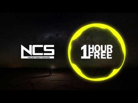 AXOL x ALEX SKRINDO - YOU [NCS 1 Hour]