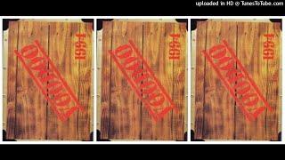 Download Lagu Voodoo - 1994 (1994) Full Album mp3