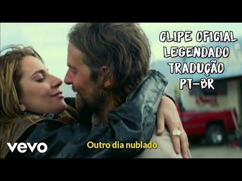 Lady Gaga - Look What I Found (Clipe Oficial) (Legendado/Tradução) (PT-BR)