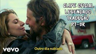 Lady Gaga - Look What I Found (Clipe Oficial) (Legendado/Tradução) (PT-BR) Video