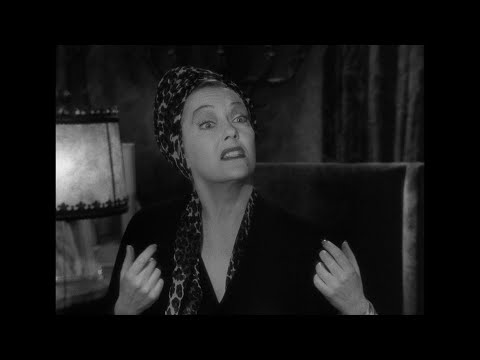 Sunset Boulevard (AKA Sunset Blvd.)(1950) - 'I am big it's the pictures that got small' sunset boulevard