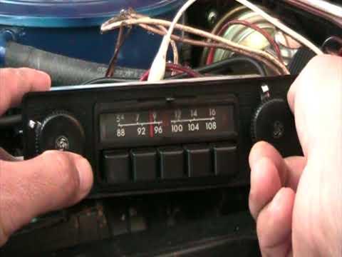 british leyland radio youtube rh youtube com Land Rover British Leyland Land Rover British Leyland