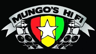 Chronixx News carrying dread Mungo 39 s Hi Fi remix Free Download.mp3