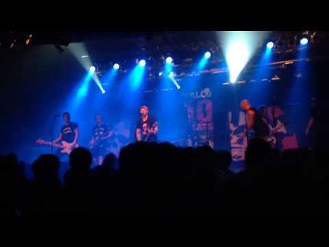 Talco - Tortuga  live Club Vaudeville 06.12.2014 mp3