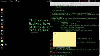 Password cracking usingOpenMp