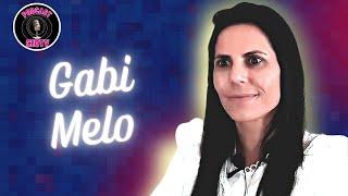 Mercado imobiliário na Flórida