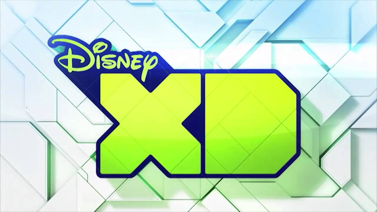 Tv Programm Disney Xd