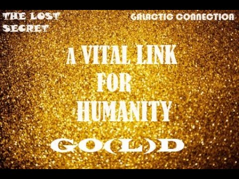 Ancient Elixir of Life - Ormus Monatomic Gold - Quantum Jumping by Give