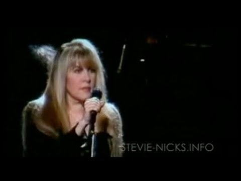 the edge of seventeen download mp4