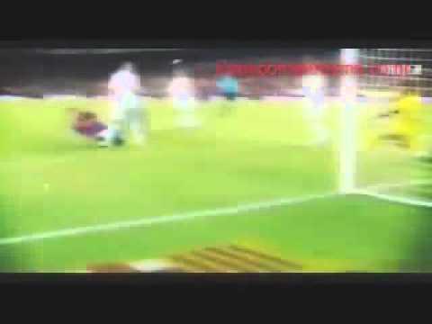 Watch Free Arsenal Vs. Stoke City Live Online
