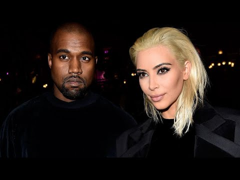 Kim Kardashian and Kanye West Reveal Special Name for Baby No. 3: Chicago West