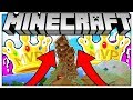 BRAND NEW MINECRAFT MODDED KING OF THE HILL w/ PINK LUCKY BLOCKS MOD