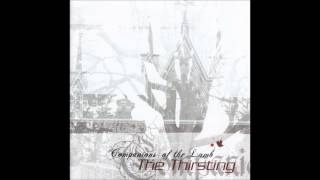 The Thirsting - In This Sacrament
