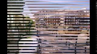 Cesars Resort Hotel 5* Турция (Сиде/Кумкёй) 2013(Турция.Отель Цезарь Ресорт в Сиде *****, 2014-05-01T18:44:12.000Z)