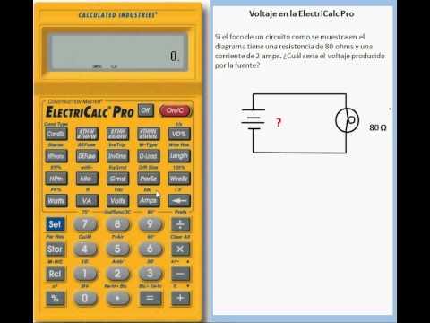 Calculadora de lotaje para forex