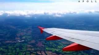видео Как добраться в Портофино через Милан или Генуи самостоятельно