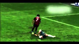 Alexandre Pato - AC Milan - King of San Siro - Brazil - by LeXuS (2010)