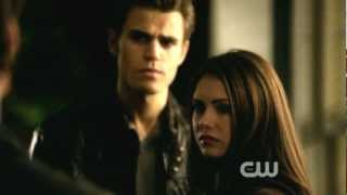 Download Sanders Bohlke - The Weight of Us / The Vampire Diaries S01E07 Endscene MP3 song and Music Video