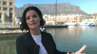 blindspot in memory season three finale jaimie alexander soundbites socialnewsxyz