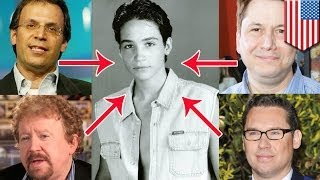 Bryan Singer child molestation case, may 3 pang dinagdag na Hollywood heavyweights!