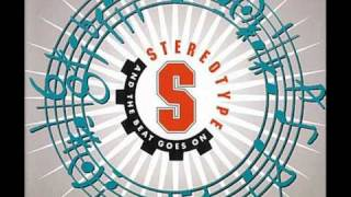 Stereotype - And The Beat Goes On (Dance Mix)