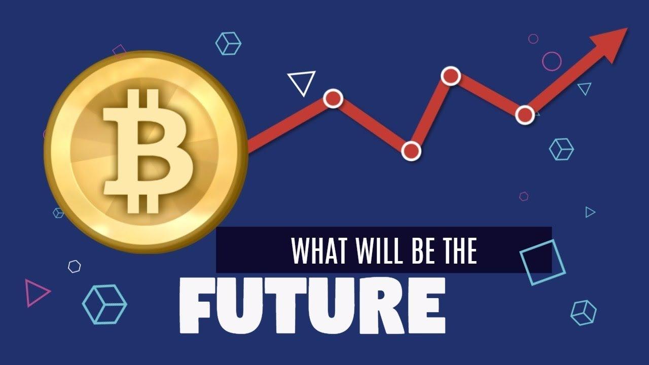 The future of bitcoins bwin betting football premiership