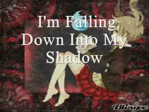 Soul Eater Opening 2 {[Paper Moon]} Full English Lyrics