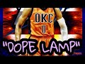 RUSSELL WESTBROOK MIX 18 19 DOPE LAMP NBA YOUNGBOY mp3