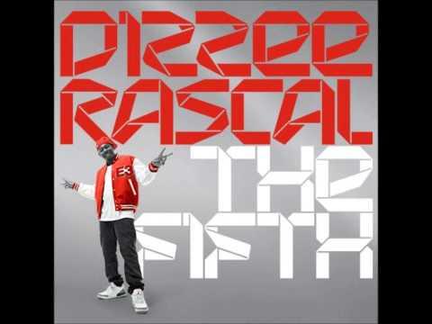 Dizzee Rascal - Love This Town (feat. Teddy Sky)